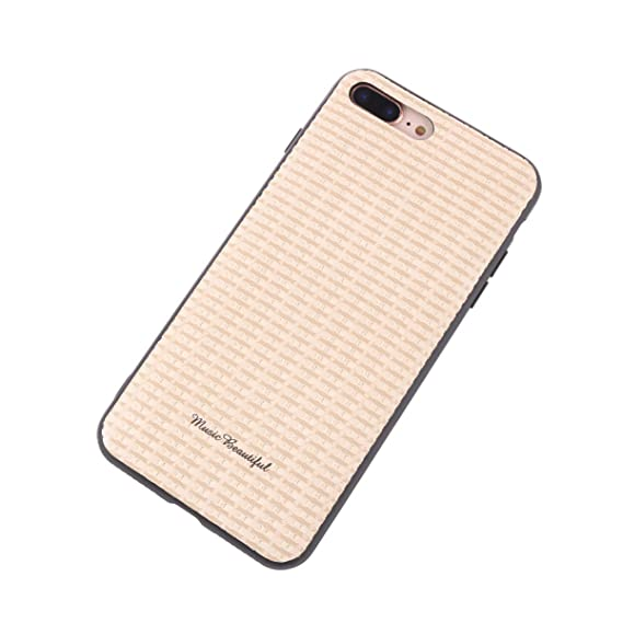 official photos e796a 8a3ee Amazon.com: Phone Cover Precise Cut Magnetic Hard-Wearing Anti ...