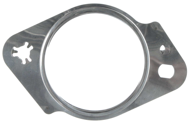 MAHLE Original F32734 Catalytic Converter Gasket