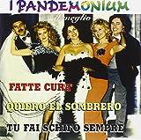 Il Meglio by Pandemonium