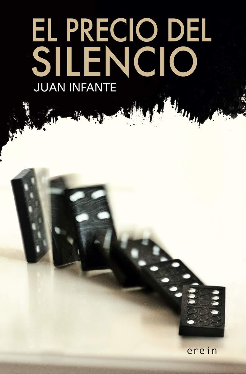 El precio del silencio: 36 (Cosecha roja): Amazon.es: Juan ...