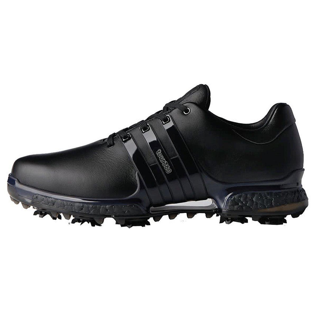 the latest 03292 56d86 adidas Tour 360 Boost 2.0, Chaussures de Golf Homme Amazon.fr Chaussures  et Sacs