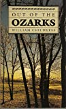 img - for Out of the Ozarks book / textbook / text book