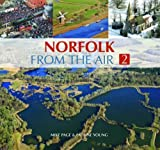 Norfolk from the Air, 2
