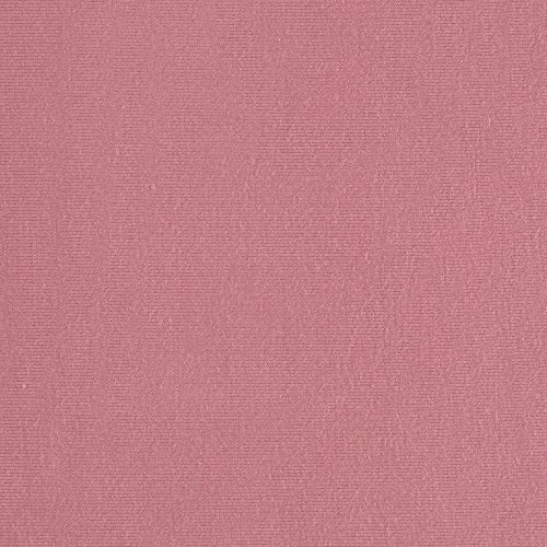 5814b2df17c Lavitex Rayon Spandex Jersey Knit Fabric, Dusty Rose, Fabric By The Yard