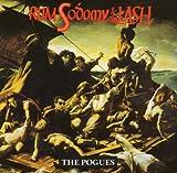 Rum Sodomy & The Lash [Explicit]