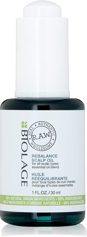 Biolage, Champú y Acondicionador - 30 ml.: Amazon.es: Belleza
