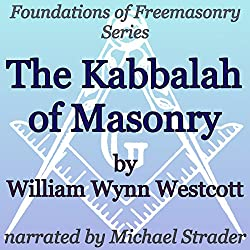 The Kabbalah of Masonry