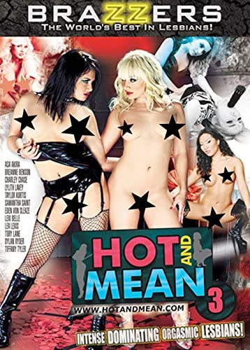 hot and mean lesbians full