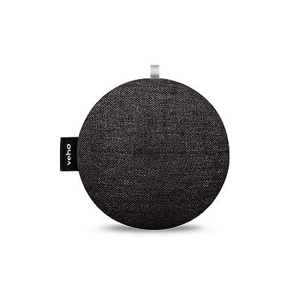 Review Veho MZ-1 Bluetooth Speaker