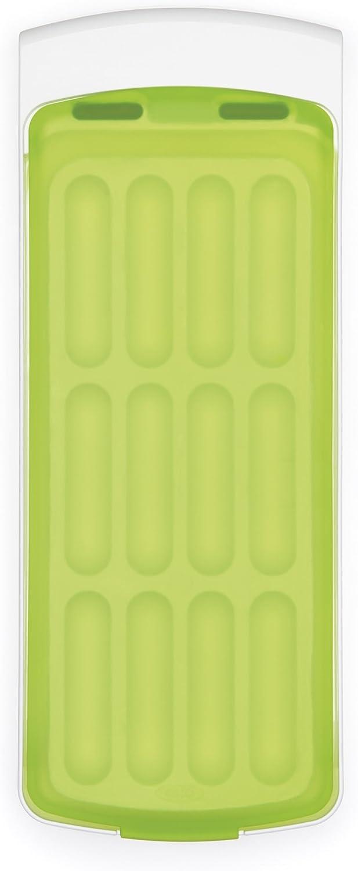 Oxo Good Grips INOXO.11147700ML, Inoxidable, Verde