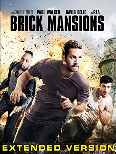 brick-mansions-extended-cut