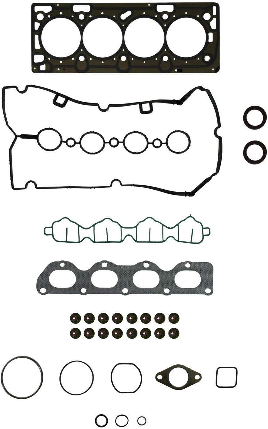 Engine Cylinder Head Gasket Set Fel-Pro HS 26376 PT-2