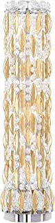 product image for Schonbek RS8301N-22H Table Lamps, Gold