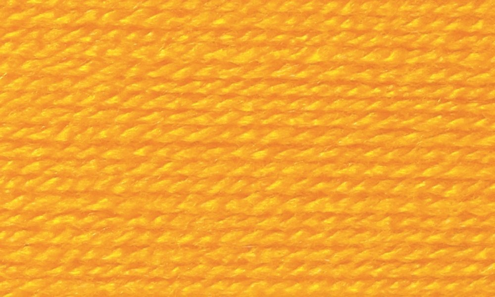 Stylecraft Knitting Yarn//Wool for Knit /& Crochet White 1001 Double Knitting