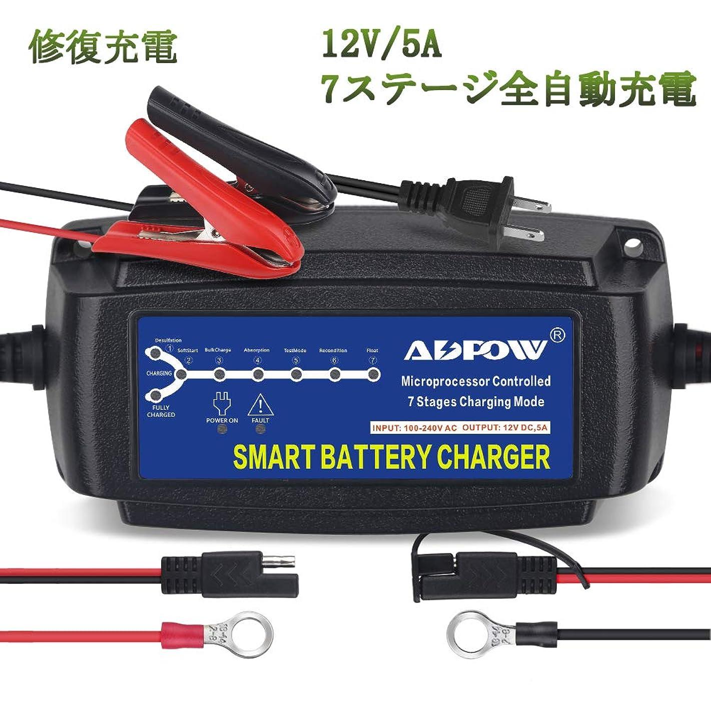 関係するどれでも中間バッテリー 充電器 自動車 バイク カーバッテリー 電動自転車 自動車用 12V バッテリー充電器 カー用品 メンテナンス用品 バッテリーチャージャー バイク用 車 カー 用品 バイク用品 12V 1250mA