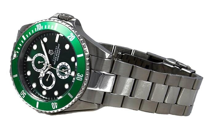 Reloj - C CAVADINI - Para - CV-459M_GR