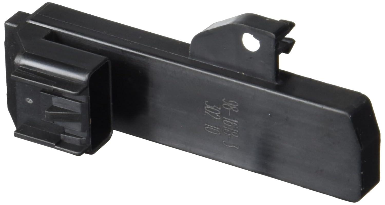Genuine GM 22711844 Brake//Accelerator Pedal Adjuster Position Sensor