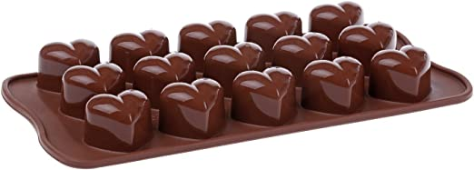 1 Perfect for Cake Toppers Large Floral Ice Tray // Chocolate Mould Crayons etc. Jelly Soap