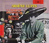 La Demeure Mysterieuse by Arsene Lupin (2000-07-17)