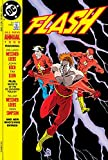 img - for The Flash (1987-2009): Annual #3 book / textbook / text book