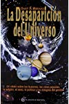 https://libros.plus/la-desaparicion-del-universo/