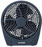 Stylish 6 Floor Fan