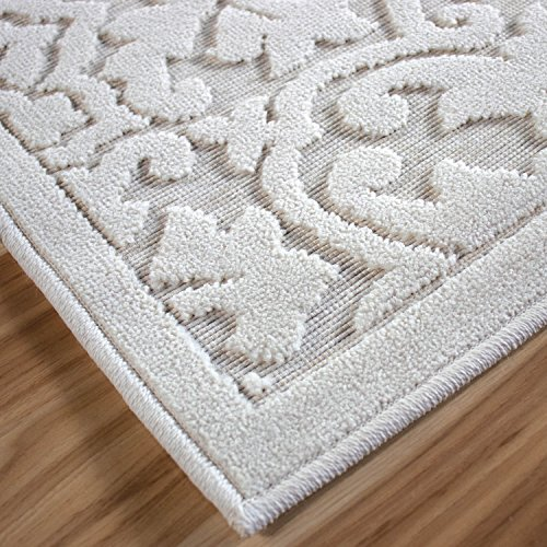 Orian Rugs Boucle Canada: Orian Rugs Boucle Collection 397062 Indoor/Outdoor High