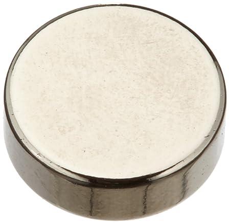 SIGMA Magnet Magnet 2279163300, schwarz, 6 x 12 x 12mm , 20520