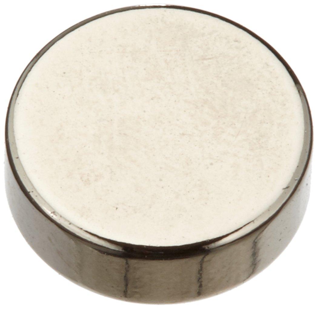 Sigma 20520 Aimant Fin pour Cadence de pédalage product image