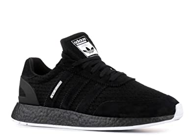 new products cb92d 56655 adidas I-5923 Neighborhood DA8838 Black (7.5)