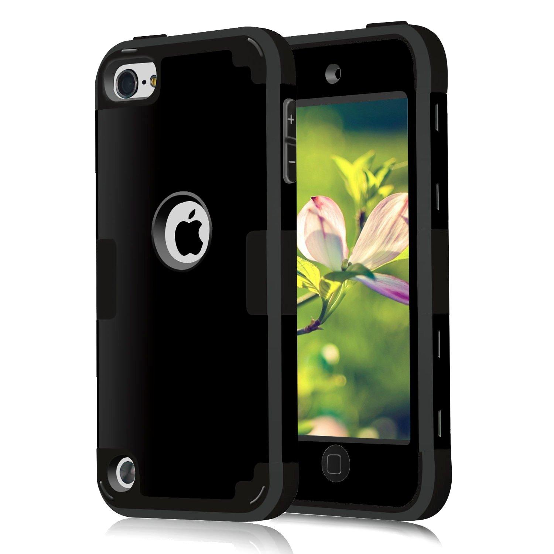 Funda para iPod Touch 2019 y 2020, gen 5, 6 y 7
