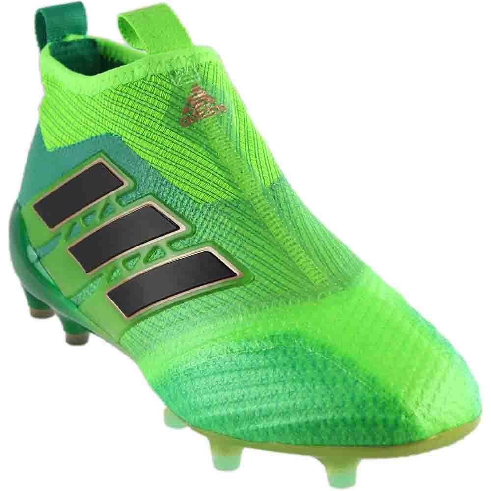 Adidas  Herren ACE 17+ PURECONTROL FG Football Stiefel (J1) BB5950