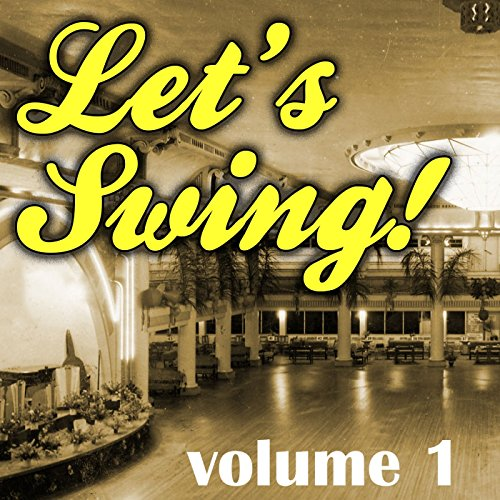Stream or buy for $9.49 · Lets Swing, Vol. 1