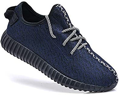 kanye west shoes price