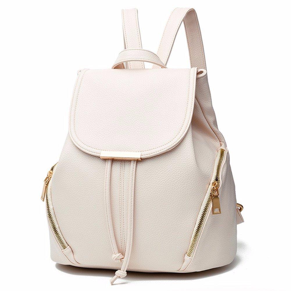 42b8721c4d MSZYZ Cadeaux de Vacances Fashion Sac À Dos Sac DÉpaule Sac À Dos Mini pour Les  Femmes Bagages