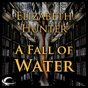 A Fall of Water Audiobook