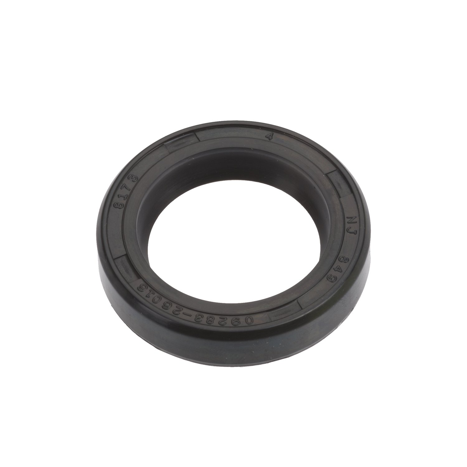 National 222630 Oil Seal