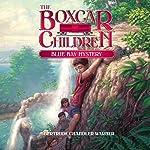 Blue Bay Mystery: The Boxcar Children Mysteries, Book 6 | Gertrude Chandler Warner