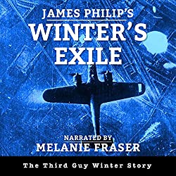 Winter's Exile