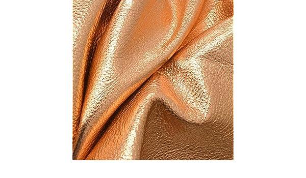 Amazon.com: Metallic Caesar Copper Coin