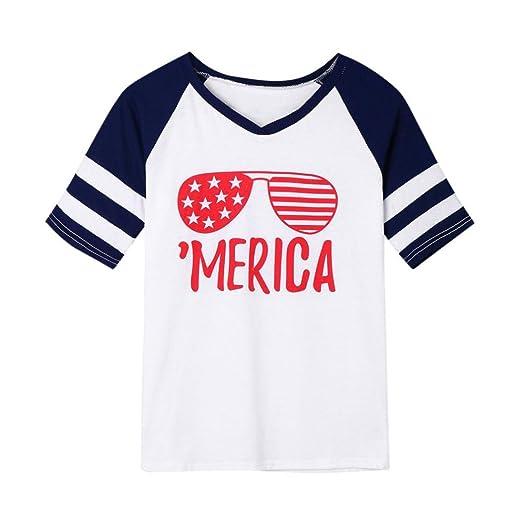 0098a55b9ab Amazon.com  Kimloog Tee Shirts