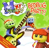 : Bedbug Party