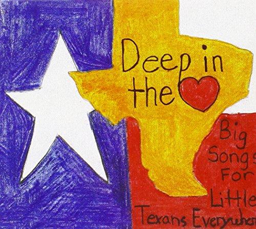 deep-in-heart-big-songs-for-little-texans