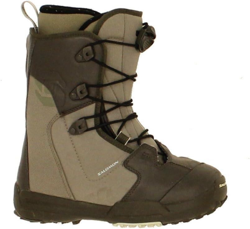 Salomon Kamooks Snowboard Boots Various Sizes