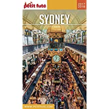 SYDNEY 2017/2018 Petit Futé (City Guide)