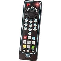 Tech till s13880 Play fjärrkontroll