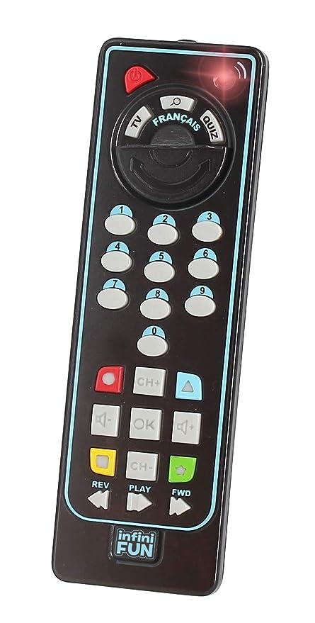 Too Infinifun Infinifun Too Tech Too Tech Tech Infinifun bv7YI6yfg