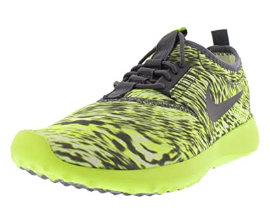 Nike Women s Wmns Juvenate Print QS  WHITEVOLT