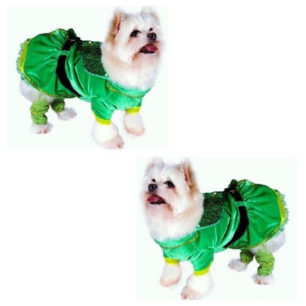 Dog Costumes-Dress Your Dogs Irish