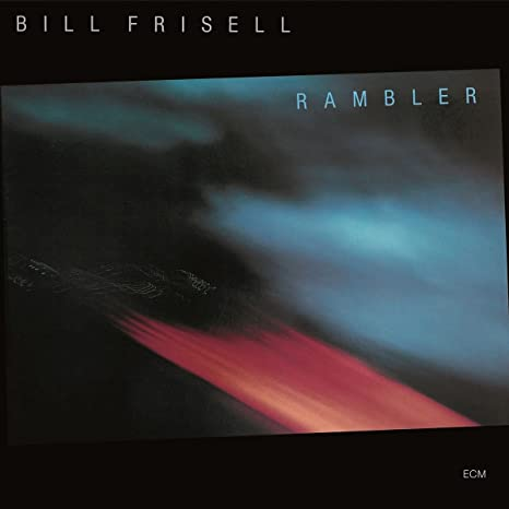 Buy Rambler Online at Low Prices in India | Amazon Music